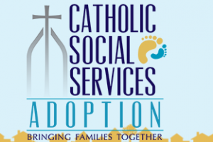 Court rules against Catholic foster agency in Philadelphia