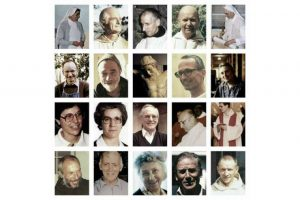 Why Archbishop of Algiers calls 19 newly beatified 'Models for the Church'