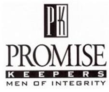 Momentum Builds as Men from Across the Country and Around the World Sign-Up for the Free Promise Keepers' Online Global Digital Experience July 31 and Aug. 1