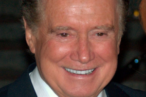 Regis Philbin Dead at 88: Catholic To The Core