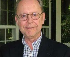 Russell Shaw