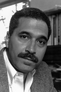 Shelby Steele gets to the core of the matter: The Content of Our Character