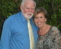 Husband restored to health in spite of serious heart disease, diabetes, depression, neuropathy and more!