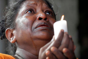 Sri Lanka Bombings: Why Big Media used term 'Easter Worshipper' and Why it matters