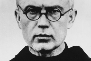 The Miraculous Medal: St Maximilian Kolbe's weapon for evangelization