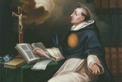 BOOK REVIEW: Thomas Aquinas: The Dumb Ox