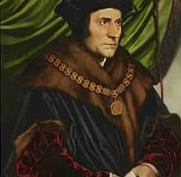 Catholic Lawyers Defend St. Thomas More – Truly a Saint for the Legal Profession