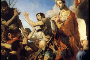 Quick Facts About the Miracle of Liquefaction of the Blood of Saint Januarius