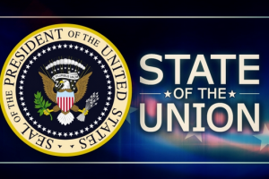 State of the Union Address 2019 – No Commentary, just the video