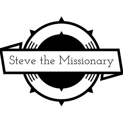 Millennial-to-Millennial Evangelization
