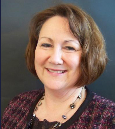 Former Planned Parenthood Manager Joins Pro-Life Organization