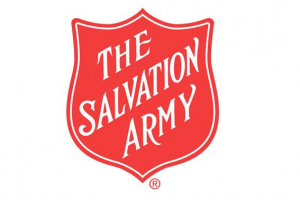 'We serve everyone': Salvation Army responds to Chick-Fil-A donation cut