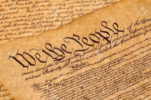 THE DECLARATION OF INDEPENDENCE – read it for yourself!