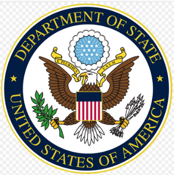 State Department removes 'reproductive rights' section from human rights report
