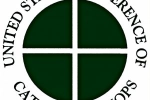 The Lepanto Institute finds that USCCB Catholic Campaign for Human Development gave grants to openly pro-abortion organizations
