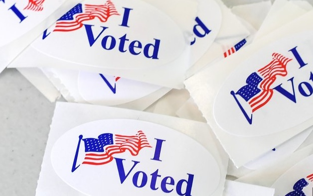 Election Analysis: What the Elections mean for Catholics and people of faith