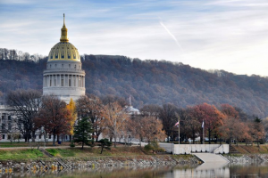 West Virginia passes bipartisan 'Born Alive' law