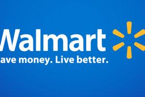 Walmart's New Healthcare Experiment has begun
