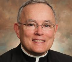 Archbishop Chaput on the Catholic Political Vocation