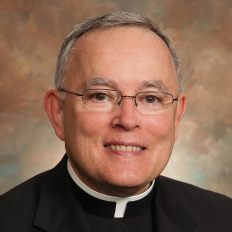 Archbishop Chaput: Youth synod depends on faith, not sentimentality