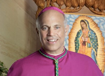 Archbishop Cordileone's Response to Speaker Pelosi's Comments About Pro-Life Voters