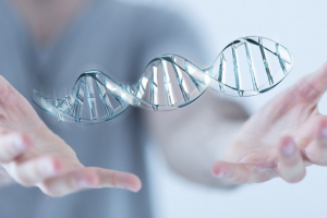 Science & Nutrition: Amazing Epigenetics can literally change your health trajectory and more