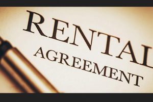 New California Law (AB3088) affects Landlords and Tenants