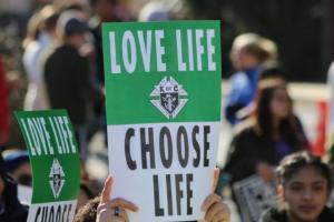 USCCB implores Congress to restore pro-life policies to spending bills