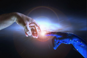 Society of Catholic Scientists prepares for conference on non-human intelligence